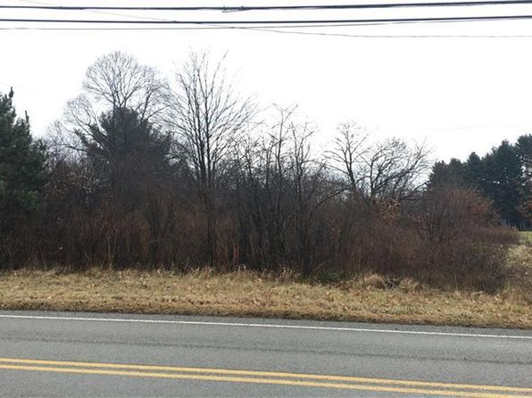 null bed null bath Vacant Land at  Fezell Rd New Sewickley Twp, PA, 15042 is for sale at 15k - 1 of 4