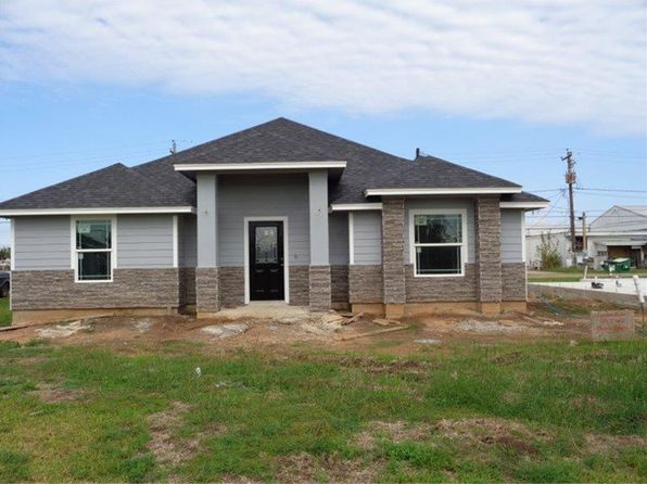 3 bed 2 bath Single Family at 724 N Avenue D Freeport, TX, 77541 is for sale at 160k - 1 of 7