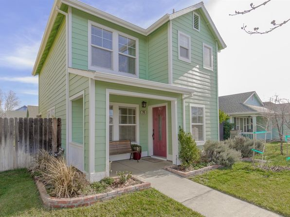 3 bed 2 bath Single Family at 245 Red Bud Ln Winters, CA, 95694 is for sale at 365k - 1 of 18