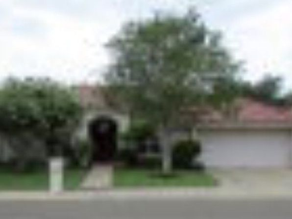 4 bed 3 bath Single Family at 1206 CIMARRON DR MISSION, TX, 78572 is for sale at 255k - google static map
