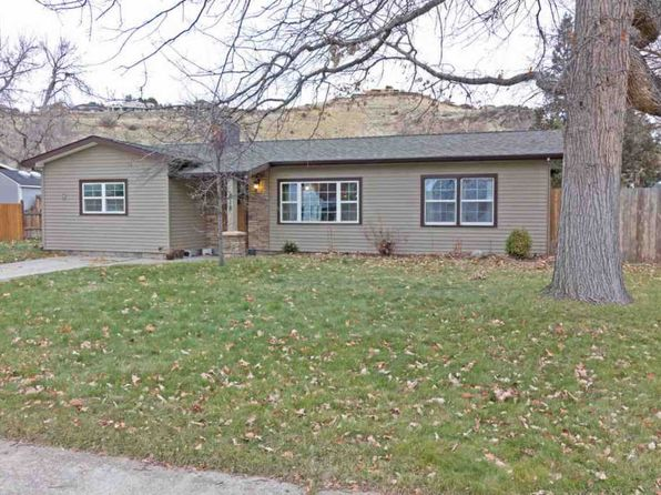 3 bed 2 bath Single Family at 518 N Hillview Dr Boise, ID, 83712 is for sale at 399k - 1 of 24