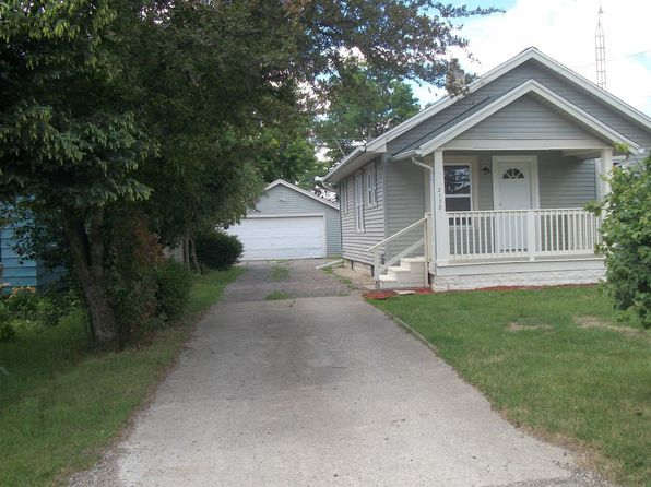 2 bed 1 bath Single Family at 2178 Red Arrow Rd Burton, MI, 48529 is for sale at 43k - 1 of 11