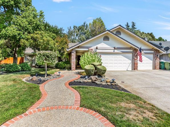 4 bed 2 bath Single Family at 2701 Musgrave Pl El Dorado Hills, CA, 95762 is for sale at 515k - 1 of 26