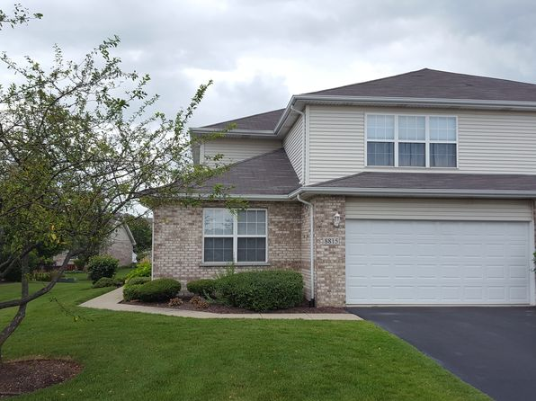 3 bed 3 bath Townhouse at 8815 Clare Ave Mokena, IL, 60448 is for sale at 251k - 1 of 24
