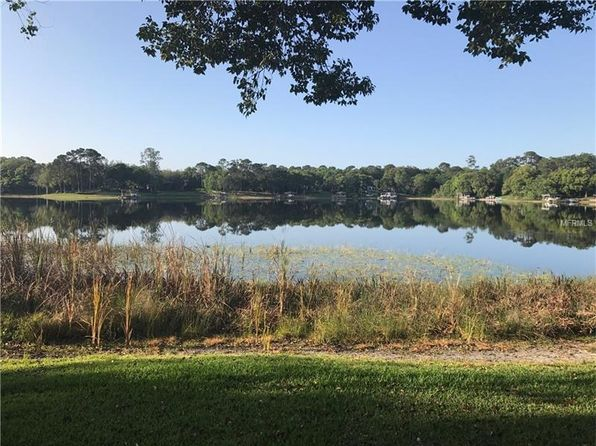 null bed null bath Vacant Land at E Lake Mary Blvd Lake Mary, FL, 32746 is for sale at 269k - 1 of 23