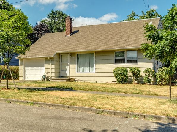 3 bed 2 bath Single Family at 9921 N Van Houten Ave Portland, OR, 97203 is for sale at 325k - 1 of 21