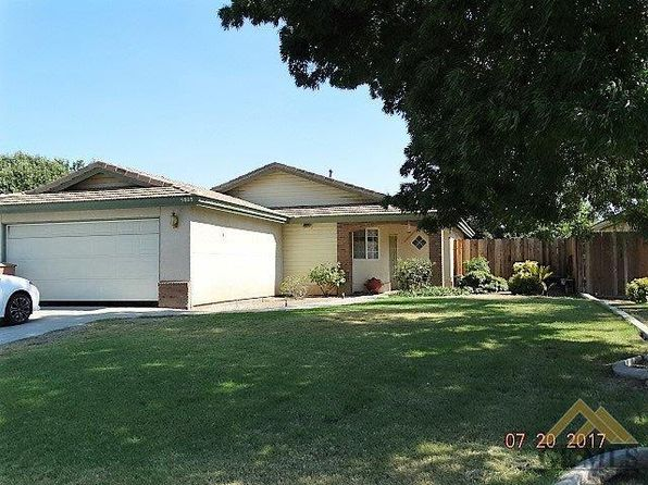 3 bed 2 bath Single Family at 5809 Pine Trail Dr Bakersfield, CA, 93313 is for sale at 189k - 1 of 34