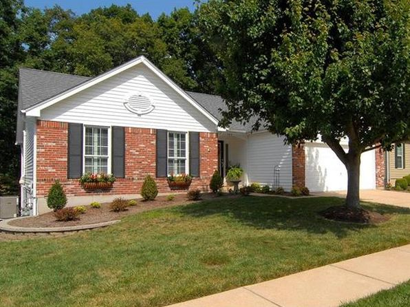 3 bed 3 bath Single Family at 569 Wetherby Terrace Dr Ballwin, MO, 63021 is for sale at 320k - 1 of 46