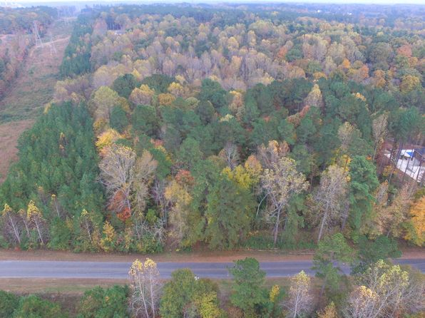 null bed null bath Vacant Land at  Tucker Rd Belmont, NC, 28012 is for sale at 125k - 1 of 6