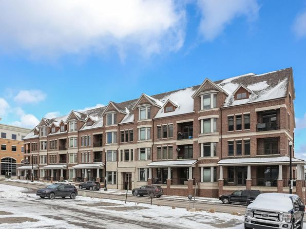 3 bed 3 bath Condo at 430 Union Ave NE Grand Rapids, MI, 49503 is for sale at 315k - 1 of 20