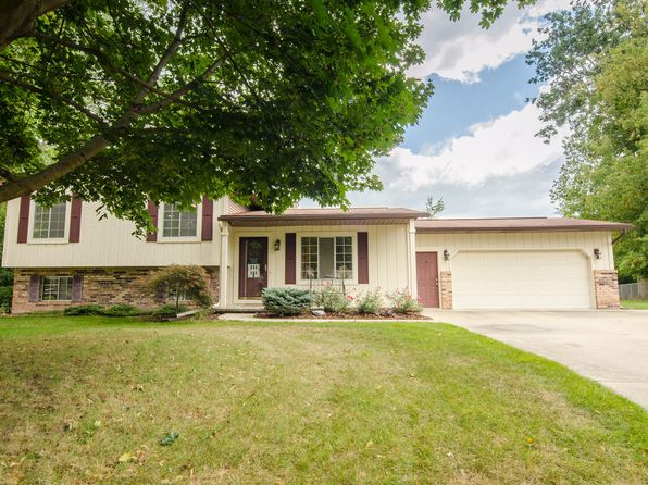4 bed 2 bath Single Family at 3224 Fuller Dr Midland, MI, 48642 is for sale at 159k - 1 of 23