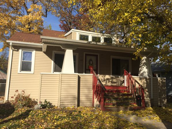 3 bed 2 bath Single Family at 45 Devonshire Rd Pleasant Ridge, MI, 48069 is for sale at 325k - google static map