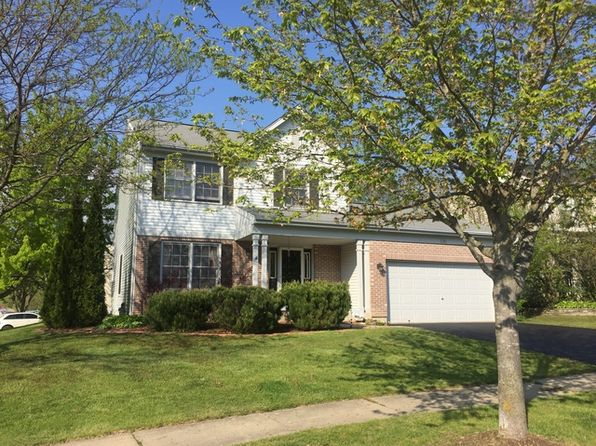 3 bed 4 bath Single Family at 1181 Edgewater Ln Antioch, IL, 60002 is for sale at 185k - 1 of 28
