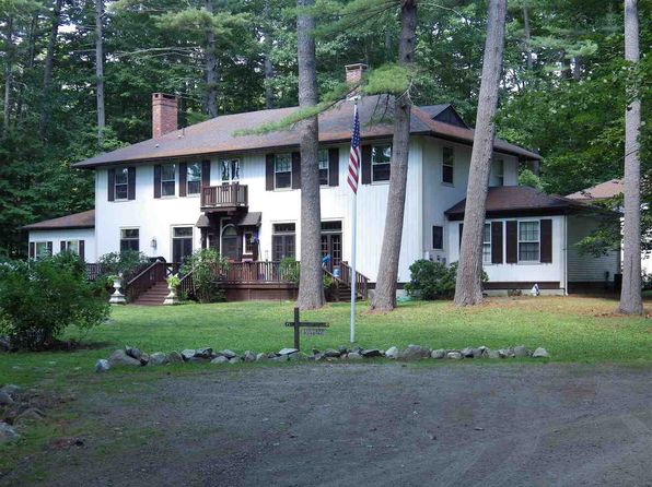 2 bed 2 bath Condo at 765 N Main St Wolfeboro, NH, 03894 is for sale at 325k - 1 of 14