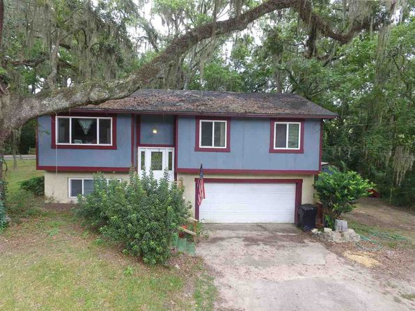 4 bed 2.5 bath Single Family at 1523 Pine Forest Dr Tallahassee, FL, 32301 is for sale at 120k - 1 of 33