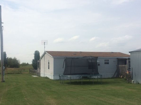 3 bed 2 bath Mobile / Manufactured at 75865 S 300 Rd Wagoner, OK, 74467 is for sale at 68k - 1 of 27