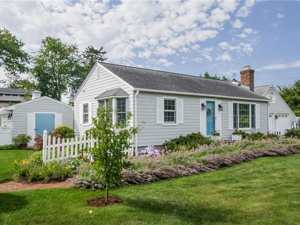 3 bed 2 bath Single Family at 35 Lucas Ave Charlestown, RI, 02813 is for sale at 899k - 1 of 38