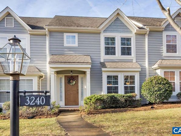 3 bed 2.5 bath Townhouse at 3240 Gateway Cir Charlottesville, VA, 22911 is for sale at 235k - 1 of 40