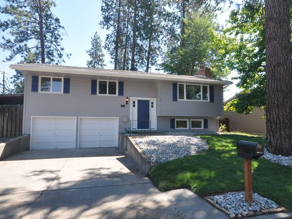 4 bed 2 bath Single Family at 6516 N Windsor St Spokane, WA, 99208 is for sale at 250k - 1 of 20