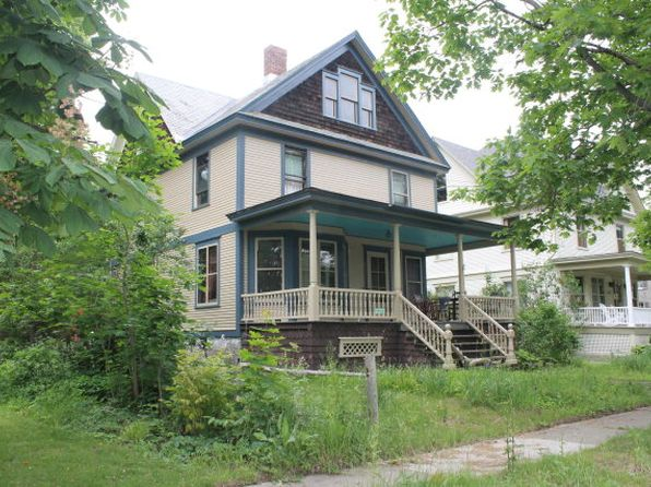 3 bed 1.5 bath Single Family at 2277 Main St Essex, NY, 12936 is for sale at 275k - 1 of 25