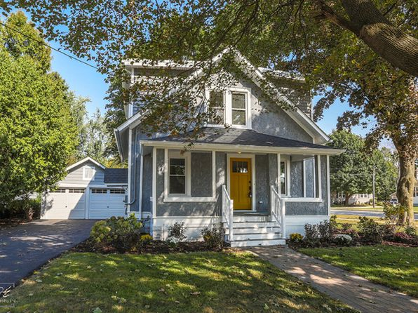 4 bed 3 bath Single Family at 136 E Jackson St Oswego, IL, 60543 is for sale at 240k - 1 of 30
