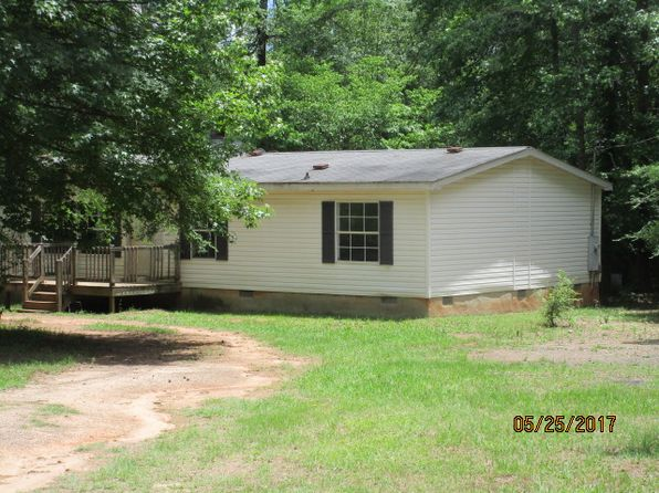 3 bed 2 bath Single Family at 2139 Highway 42 S Flovilla, GA, 30216 is for sale at 28k - 1 of 13