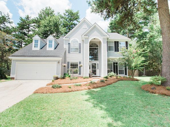 4 bed 3 bath Single Family at 107 Franklin Ct Summerville, SC, 29485 is for sale at 265k - 1 of 60