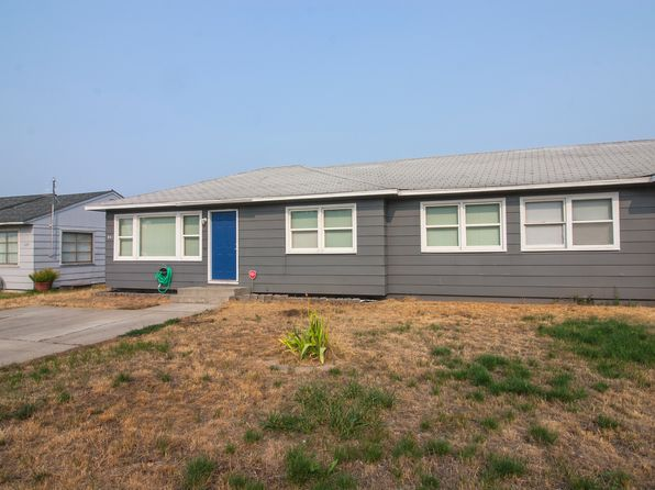 6 bed 2 bath Single Family at 741 S King St Airway Heights, WA, 99001 is for sale at 188k - 1 of 30