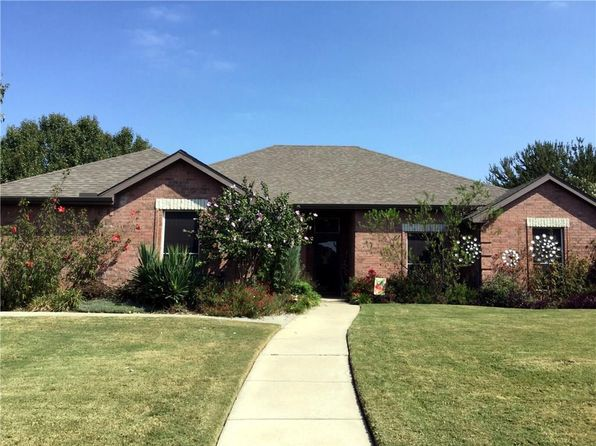 4 bed 2 bath Single Family at 2201 Harvest Hill Dr Denton, TX, 76208 is for sale at 290k - 1 of 25