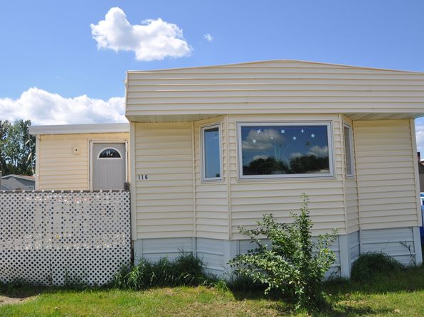Delaware Mobile Homes For Sale By Owner Limastanitocom