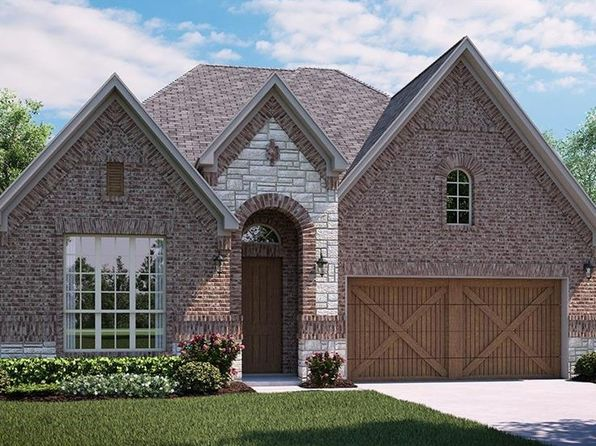 3 bed 3 bath Single Family at 6049 Tompkins Trl Flower Mound, TX, 75028 is for sale at 453k - 1 of 3