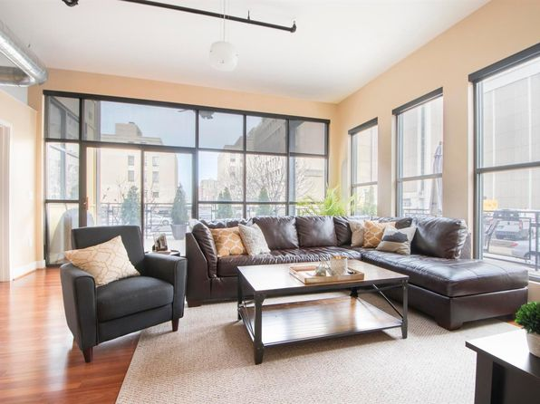 2 bed 2 bath Condo at 121 N Martin Luther King Blvd Lexington, KY, 40507 is for sale at 245k - 1 of 29