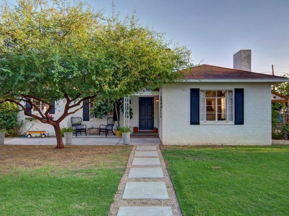 4 bed 2.5 bath Single Family at 521 W Lewis Ave Phoenix, AZ, 85003 is for sale at 545k - 1 of 43
