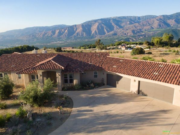 3 bed 3 bath Single Family at 31172 Pauma Heights Rd Valley Center, CA, 92082 is for sale at 845k - 1 of 25