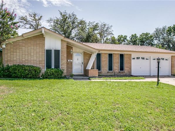 3 bed 2 bath Single Family at 7817 Davenport Ave Fort Worth, TX, 76116 is for sale at 131k - 1 of 24