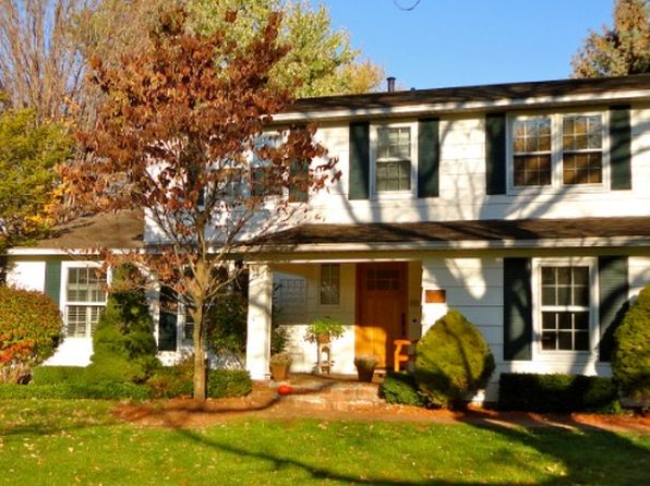 4 bed 3 bath Single Family at 4875 Hyde Rd Manlius, NY, 13104 is for sale at 235k - 1 of 23