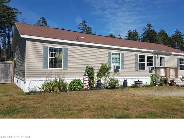 3 bed 2 bath Mobile / Manufactured at 18 KNOTTY WOOD DR PHIPPSBURG, ME, 04562 is for sale at 159k - 1 of 20