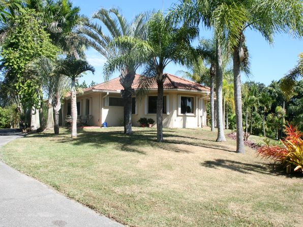 3 bed 3 bath Single Family at 18401 SW 240th St Homestead, FL, 33031 is for sale at 629k - 1 of 25