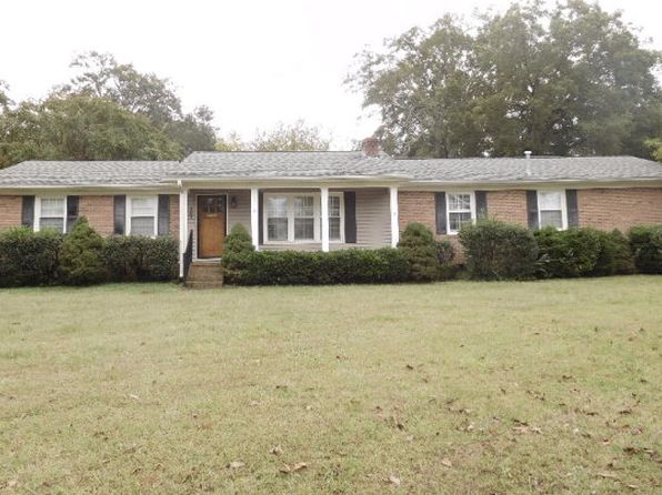 3 bed 3 bath Single Family at 101 Thompson St Gaffney, SC, 29340 is for sale at 190k - 1 of 16