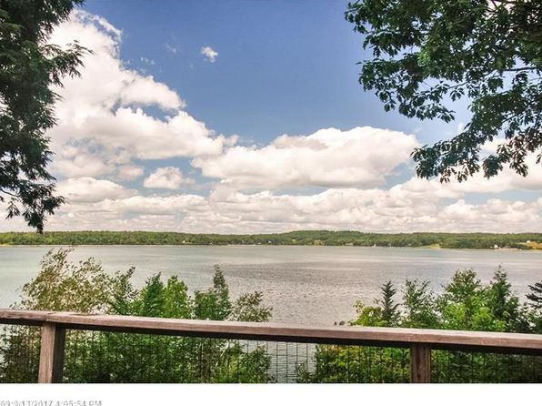 3 bed 2 bath Single Family at 19 Mussel Bed Rd Bar Harbor, ME, 04609 is for sale at 598k - 1 of 35