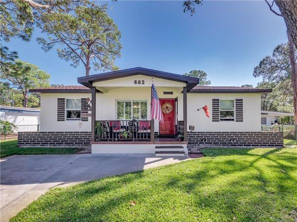 3 bed 3 bath Single Family at 662 Southwest Blvd N Saint Petersburg, FL, 33703 is for sale at 355k - 1 of 25