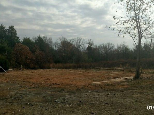 null bed null bath Vacant Land at 9223 PAYTON DR LAVACA, AR, 72941 is for sale at 40k - 1 of 12