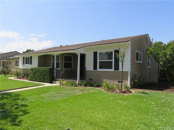 3 bed 2 bath Single Family at 549 N Sunset Ave West Covina, CA, 91790 is for sale at 579k - 1 of 35