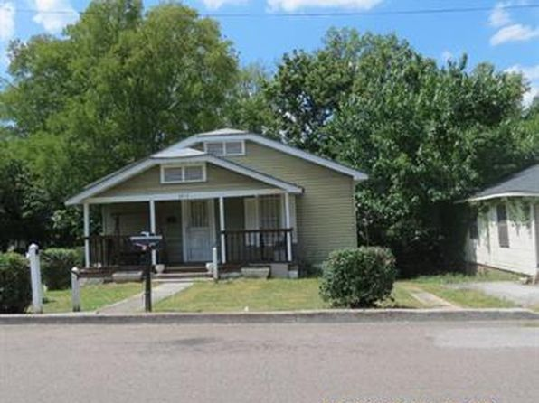 1 bed 1 bath Single Family at 3819 Catalpa Ave Knoxville, TN, 37914 is for sale at 18k - google static map