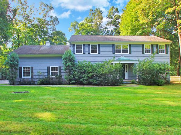 4 bed 4 bath Single Family at 165 Stanwich Rd Greenwich, CT, 06830 is for sale at 1.35m - 1 of 17