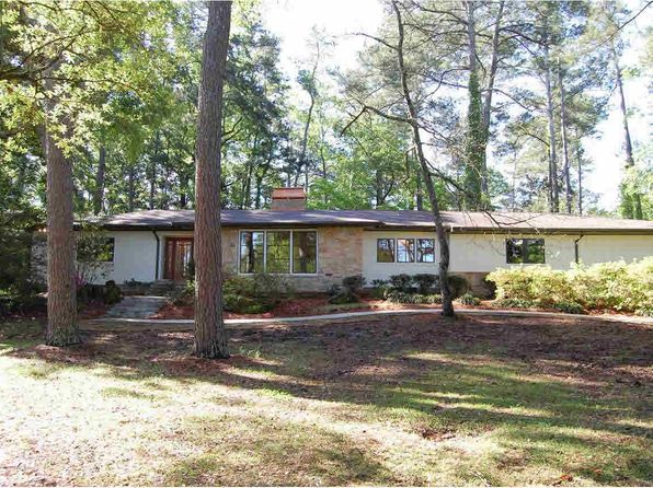 4 bed 6 bath Single Family at 2017 Culleywood Rd Jackson, MS, 39211 is for sale at 470k - 1 of 39