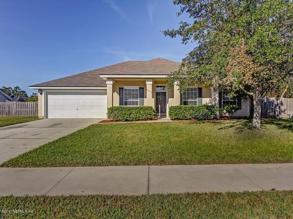 4 bed 2 bath Single Family at 12726 Dunns View Dr Jacksonville, FL, 32218 is for sale at 240k - 1 of 32