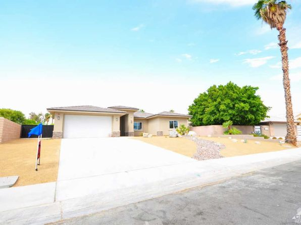 4 bed 2 bath Single Family at 68245 Peladora Rd Cathedral City, CA, 92234 is for sale at 390k - 1 of 15