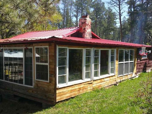 1 bed 1 bath Single Family at 30 Pine Dr Douglas, WY, 82633 is for sale at 90k - 1 of 20