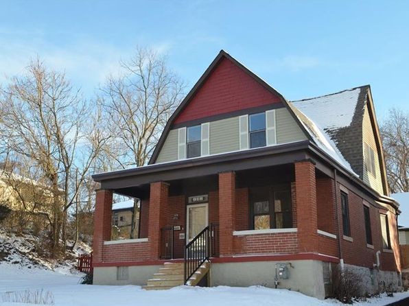 3 bed 2 bath Single Family at 918 Maple Ave Turtle Creek, PA, 15145 is for sale at 140k - 1 of 25
